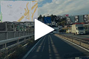 Map thumbnail yokohama west sdw