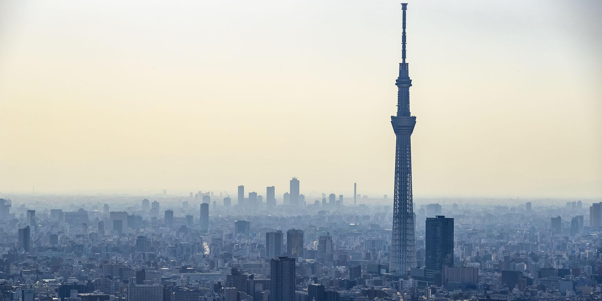 289_yomiuri-land_06