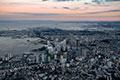 289_yomiuri-land_09