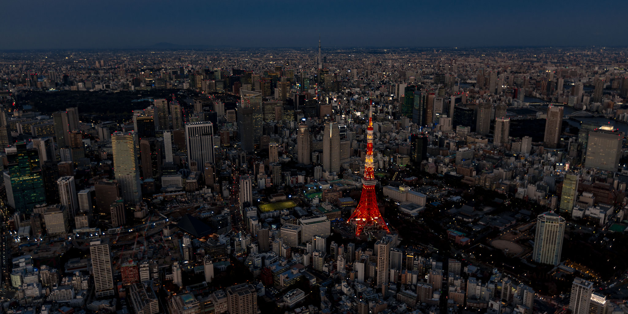 tokyo-tower-01