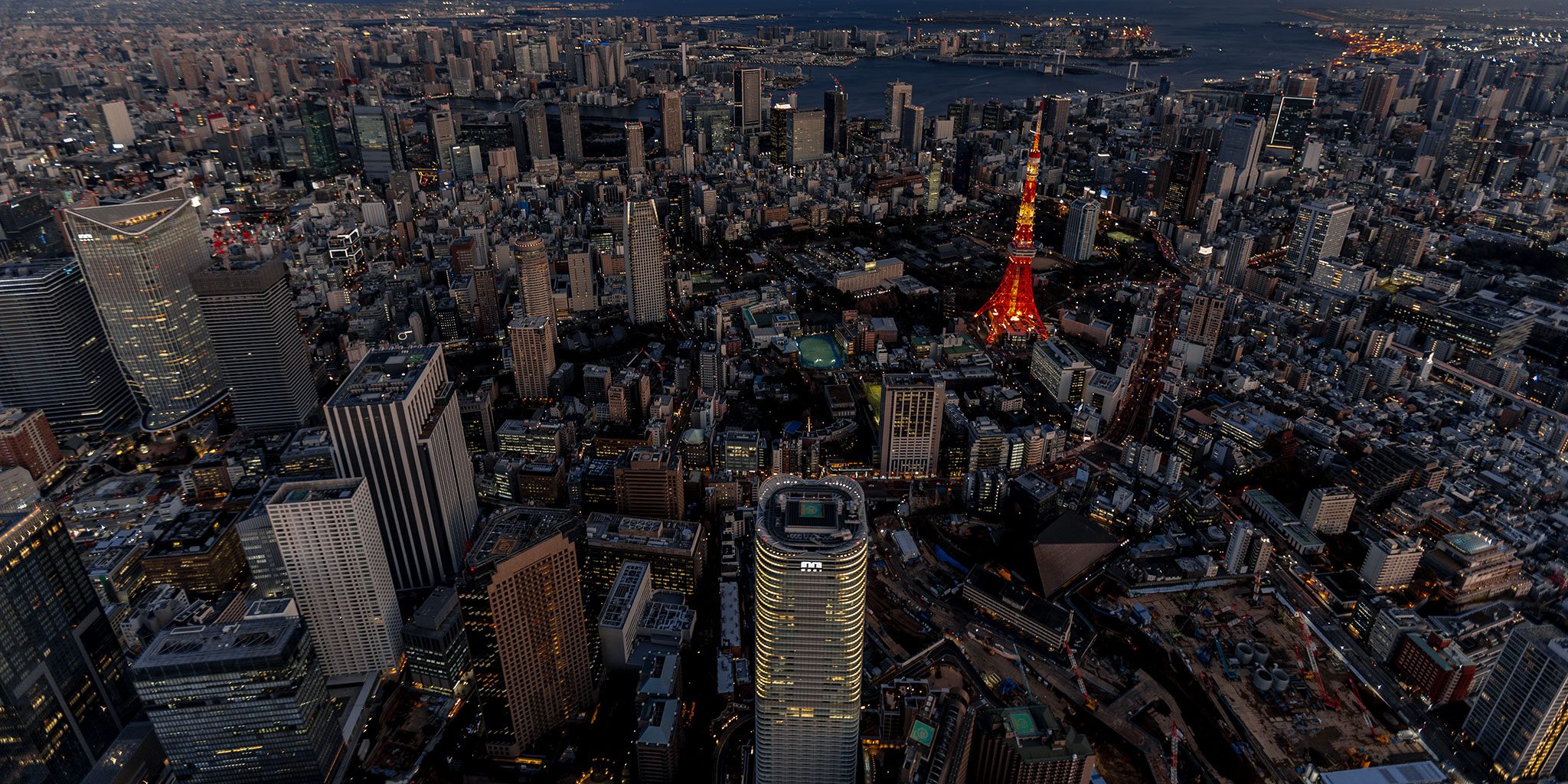 tokyo-tower-02