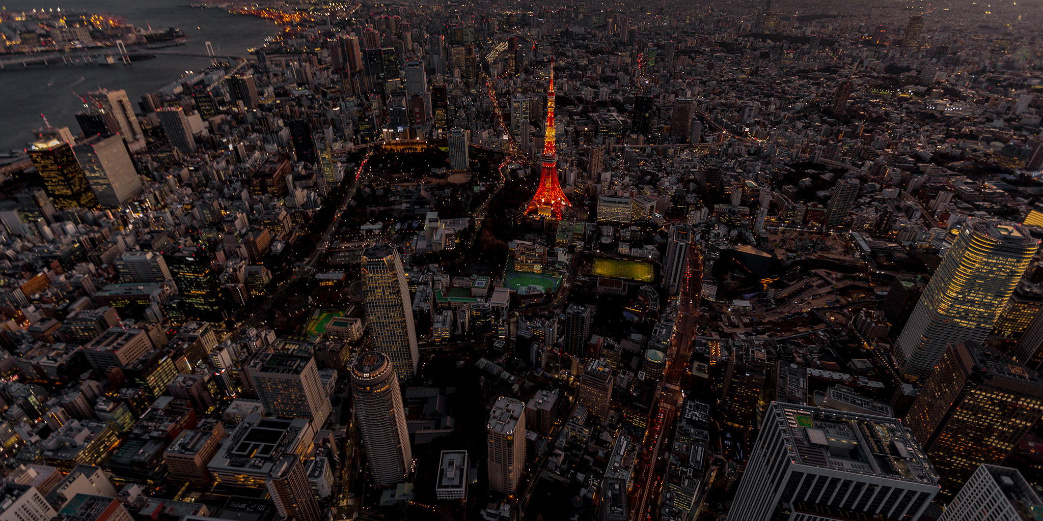 tokyo-tower-03